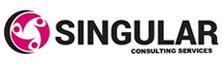 Singular Consulting Services