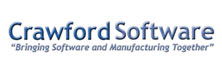 Crawford Software Consulting, Inc