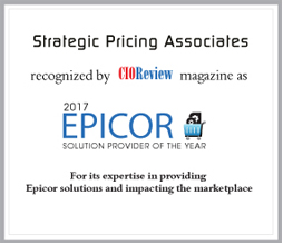 Strategic Pricing Associates